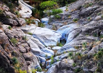 NEA_0006-7x5-Dog Canyon