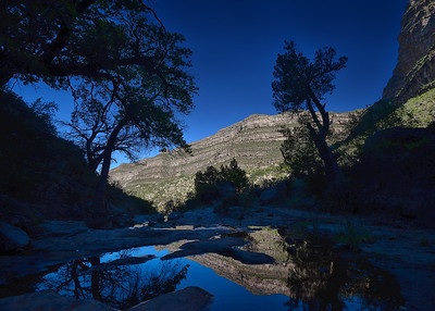 DSC_0049-7x5-Reflection