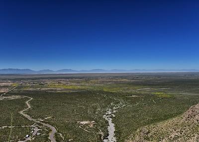 DSC_0082-7x5-Tularosa Basin