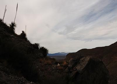 NEA_0025-7x5-Dog Canyon