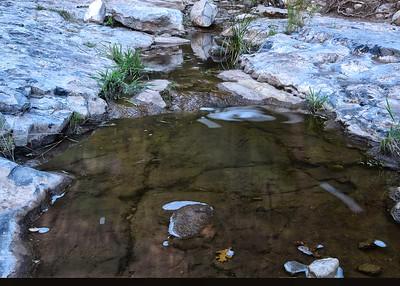 DSC_0051-7x5-Slow Water