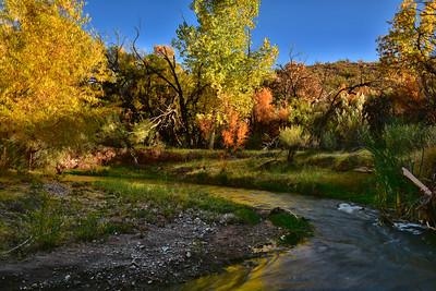 NEA_0279-Color Tuli Creek