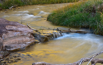 NEA_0261-Waterfall-Tulie Creek