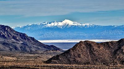 NEA_1891-Sierra Blanca
