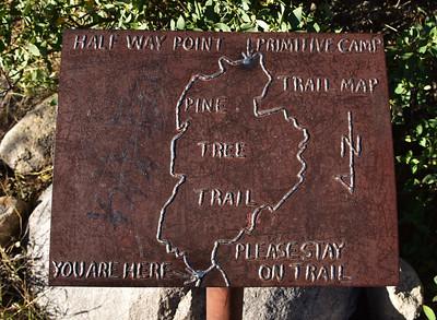 NEA_1216-Pine Tree trail Sign