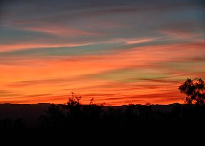 NEA_2292-7x5-Sunrise