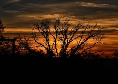 NEA_2333-7x5-Sunrise at the Ranch