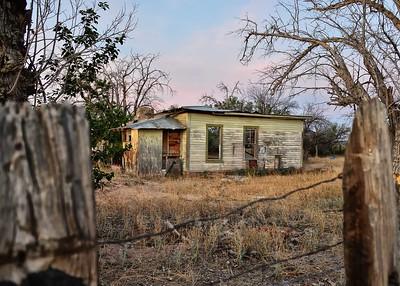 NEA_2299-7x5-Old Ranch House