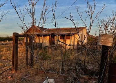 NEA_2366-7x5-House at Sunrise