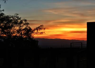 NEA_2312-7x5-Sunrise