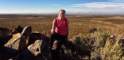 NEA_2604-Marie-Tularosa Basin