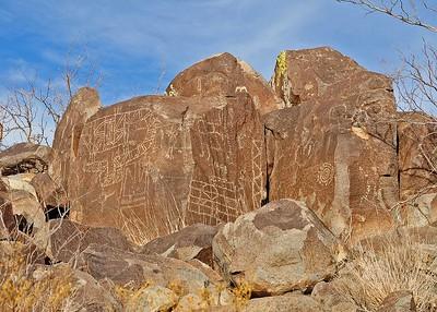 NEA_6759-7x5-Petroglyphs