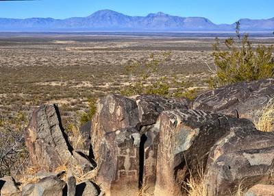 NEA_1926-7x5-Petropglyph-Basin