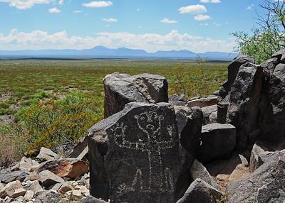 NEA_4995-7x5-Petroglyph