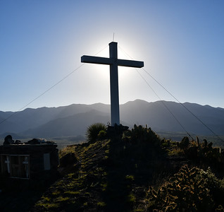 NEA_6791-Cross on the Mountain