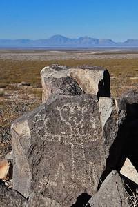 NEA_6444-4x6-Petroglyphs