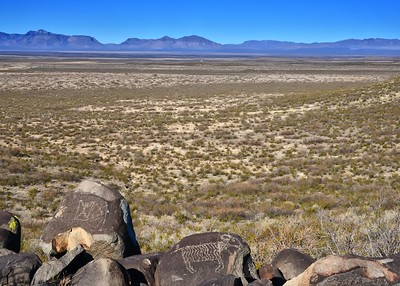 NEA_1923-7x5-Petroglyph-Basin