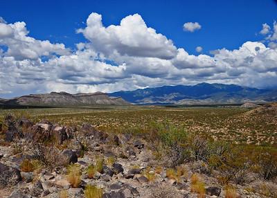 NEA_5004-7x5-Sierra Blanca