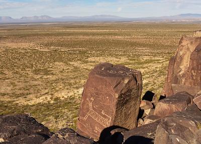 NEA_2608-7x5-Petroglyphs