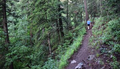 NEA_9388-Argentina Trail