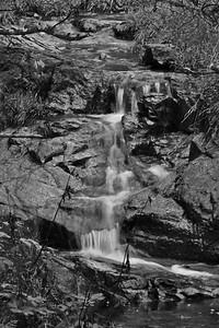 NEA_3262-4x6-Waterfall-BW