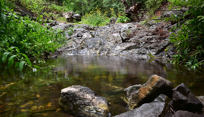 NEA_9483-Argentina Waterfall