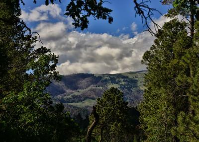 NEA_0303-7x5-Argentina Canyon
