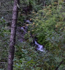 NEA_0345-Argentina Waterfalls