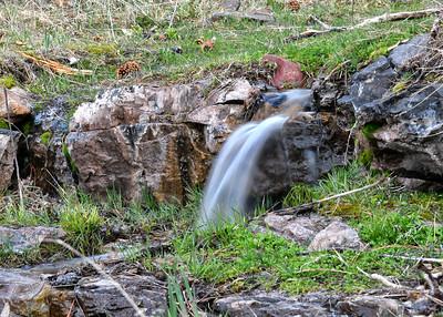 NEA_0355-Waterfall