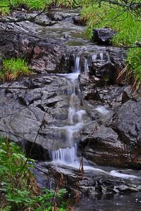 NEA_3262-4x6-Waterfall