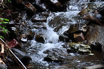 NEA_3246-6x4-waterfall