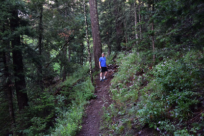 NEA_9390-Argentina Trail
