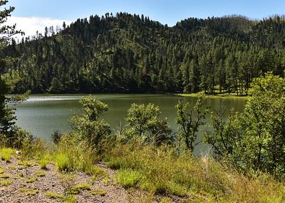 NEA_0521-7x5-Bonito Lake