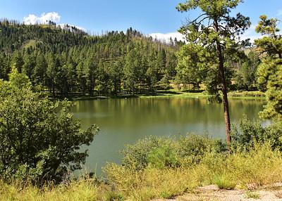 NEA_0520-7x5-Bonito Lake