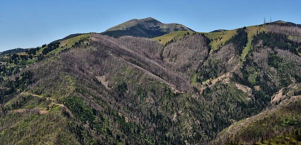 NEA_0137-Sierra Blanca from Monjeau