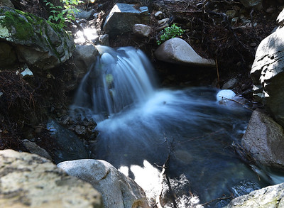 NEA_0265-Waterfall-T46