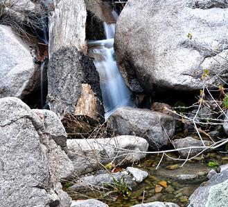 NEA_0322-waterfall