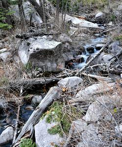 NEA_0314-Waterfall