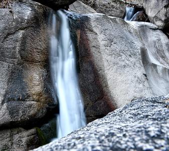 NEA_0302-Waterfall