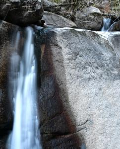 NEA_0312-Waterfall