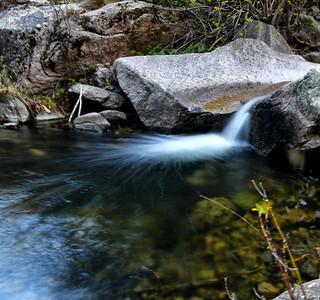 NEA_0317-Waterfall