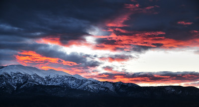 NEA_4452-Sierra Blanca Sunrise