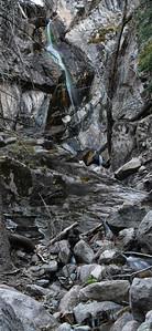 NEA_5748-Waterfalls