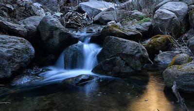 NEA_5762-Waterfall