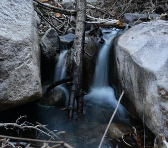 NEA_5752-Waterfall