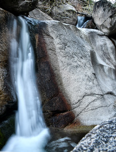 NEA_0306-Waterfall