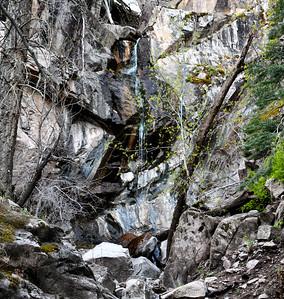 NEA_0300-Waterfall