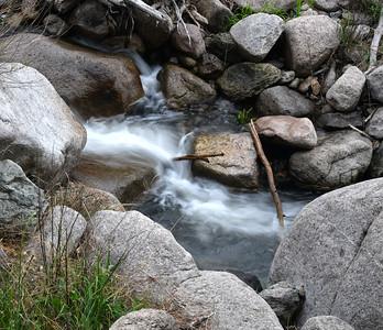NEA_0401-Waterfall
