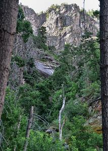 NEA_7419-5x7-Three Rivers Trail