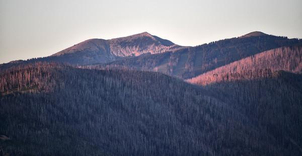 NEA_1045-Sierra Blanca Early light
